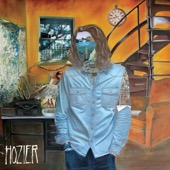 Hozier - Hozier  artwork