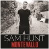 Sam Hunt - Montevallo  artwork