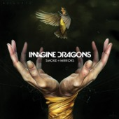 Imagine Dragons - Shots  artwork