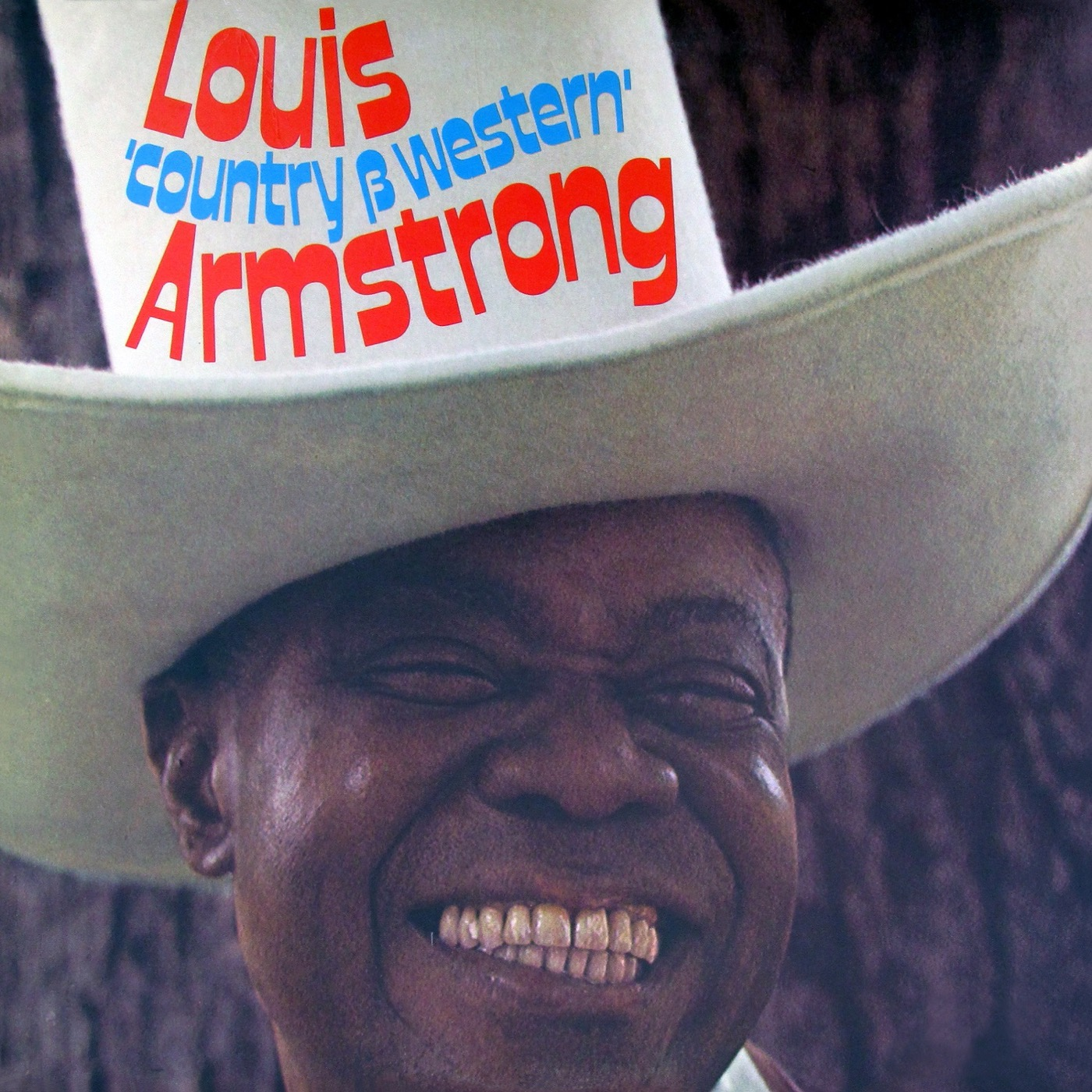 Louis Armstrong - Crystal Chandeliers Lyrics Meaning