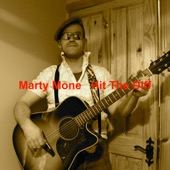 Marty Mone - Hit the Diff