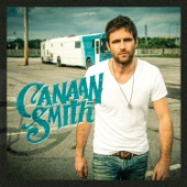 Canaan Smith - Love You Like That  artwork