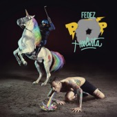 Fedez - L'amore eternit (feat. Noemi)