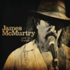 Live In Europe - James McMurtry, James McMurtry