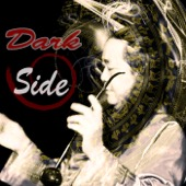 HHTV - Dark Side  artwork