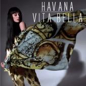 Havana - Vita Bella artwork