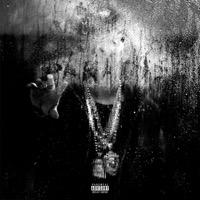 Blessings (feat.  Drake) - Big Sean - Blessings (feat.  Drake) - Big Sean