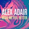 ALEX ADAIR