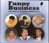 Funny Business, Vol. 2
