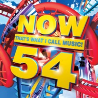 Flo Rida - G. D. F. R.  (feat. Sage The Gemini & Lookas) - Flo Rida - G. D. F. R.  (feat. Sage The G