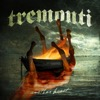 Another Heart - Single - Tremonti, Tremonti