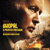 Bhopal: A Prayer for Rain (Original Motion Picture Soundtrack)
