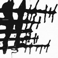 Battant - Shutter - EP