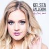 Love Me Like You Mean It - Kelsea Ballerini
