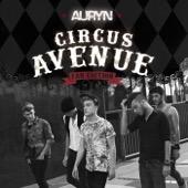 Auryn - Saturday I'm In Love