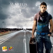 Marius feat.Giulia