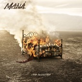 Mi verdad (feat.Shakira) - Man�
