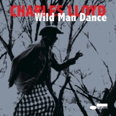 Wild Man Dance (Live At Wroclaw Philharmonic, Wroclaw, Poland / November 24, 2013)