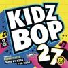 Problem - KIDZ BOP Kids