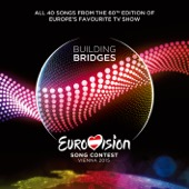Eurovision Song Contest 2015 Vienna - Various Artists, Various Artists