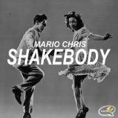 Shakebody