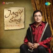 Jagjit Singh Forever - Jagjit Singh