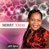 Judith Babirye