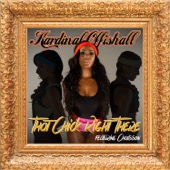 Kardinal Offishall - That Chick Right There (feat. Chaisson) artwork