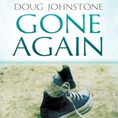 Doug Johnstone - Gone Again (Unabridged) artwork