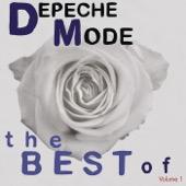 The Best of Depeche Mode, Vol. 1 (Remastered) - Depeche Mode, Depeche Mode