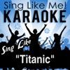 Sing Like
