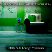 The Lounge Unlimited Orchestra