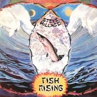 Fish Rising (Remastered)