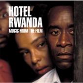 Afro Celt Sound System & Dorothee Munyaneza - Mama Ararira