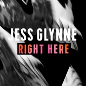 Jess Glynne - Live in Concert
