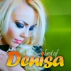 Denisa Best of 2014 (Manele)