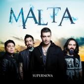 Malta - Diz Pra Mim  arte