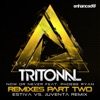 Now or Never (Estiva vs. Juventa Remix) [feat. Phoebe Ryan]