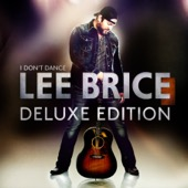 Lee Brice - Drinking Class  artwork