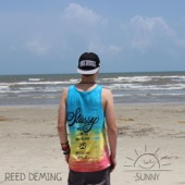 Reed Deming - Sunny - EP  artwork