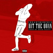 @iHeartMemphis - Hit the Quan  artwork