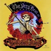 Touch of Grey - Grateful Dead