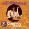 The Woodstock Experience: Sly and the Family Stone (Live)