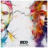Zedd ft. John Bellion - Beautiful Now