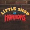 Little Shop of Horrors (Original Motion Picture Soundtrack) - Various Artists, Various Artists