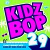 Shut Up and Dance - KIDZ BOP Kids