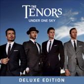 The Tenors - Under One Sky (Deluxe)  artwork