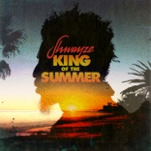 Shwayze - King of the Summer  artwork