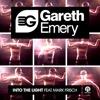 Into the Light (Remixes) [feat. Mark Frisch] - EP