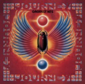 Journey: Greatest Hits - Journey